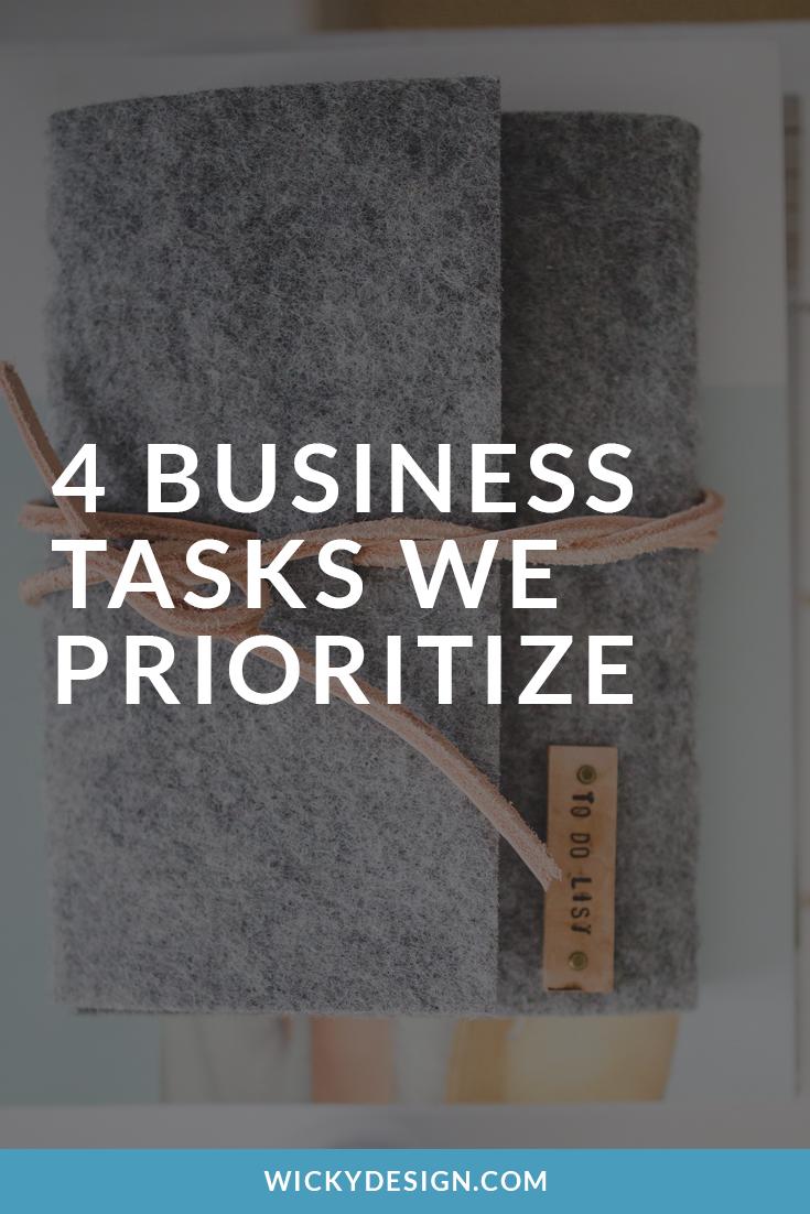 4-tasks