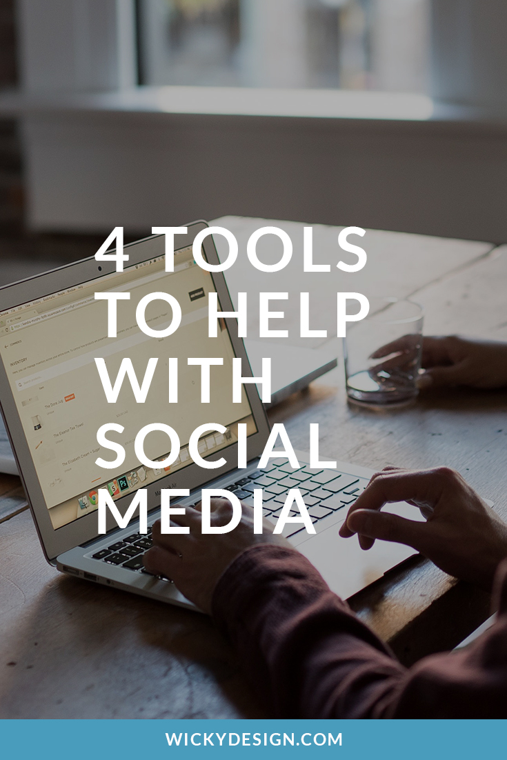 4-tools-to-help-with-social-media