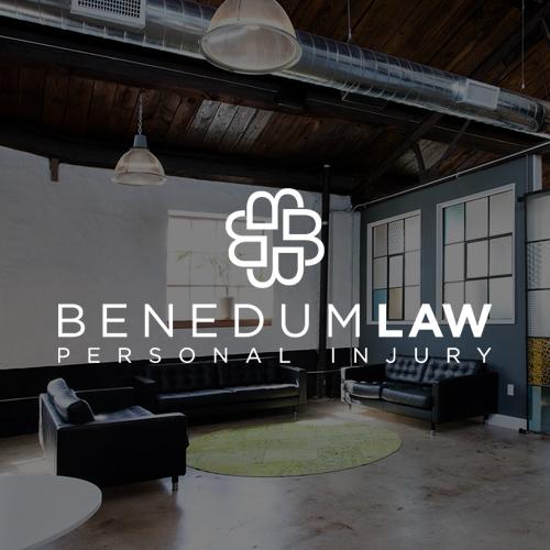 Benedum Law Philadelphia