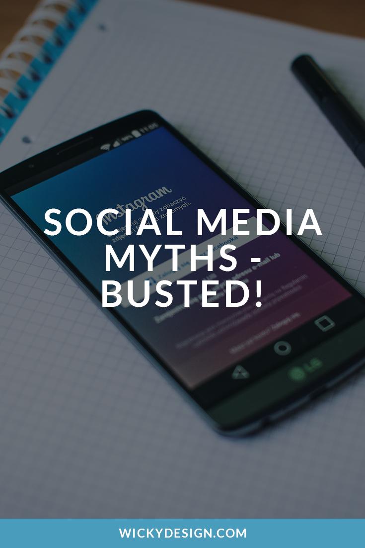 social-media-myths