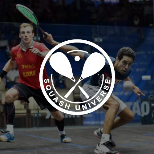 Squash Universe