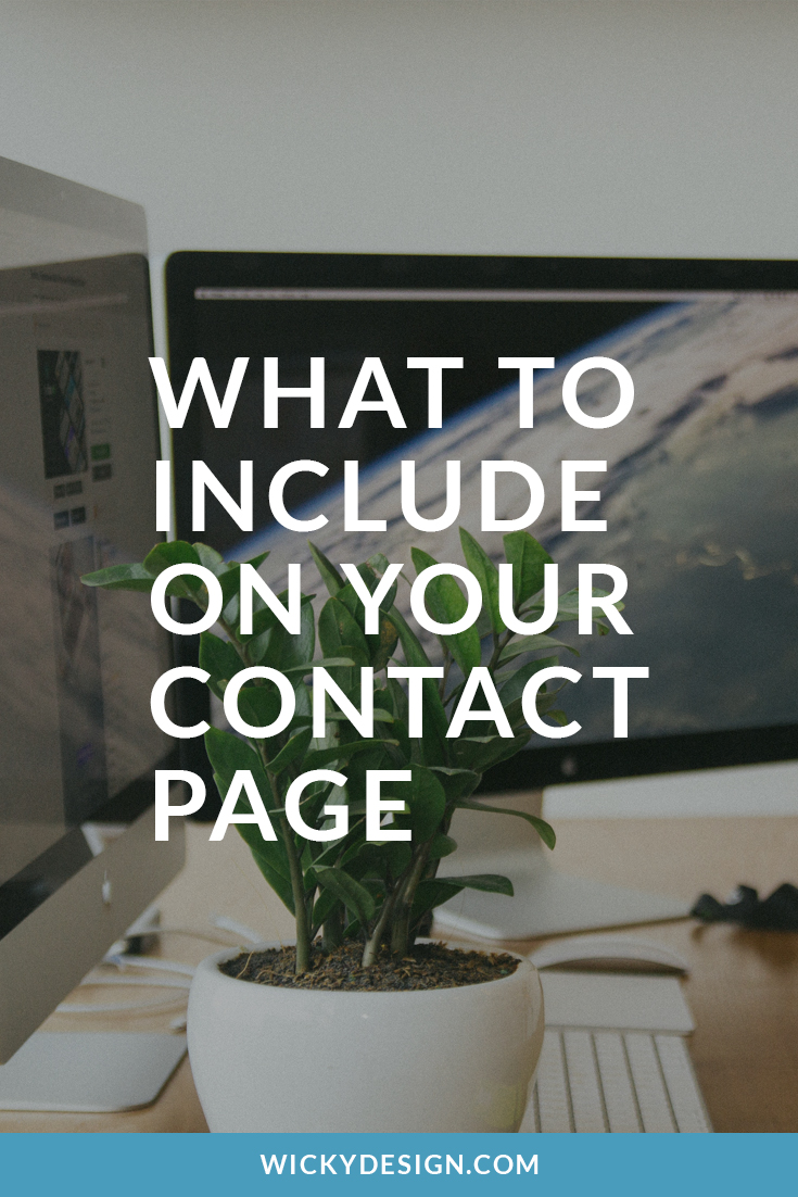 what-to-include-on-your-contact-page