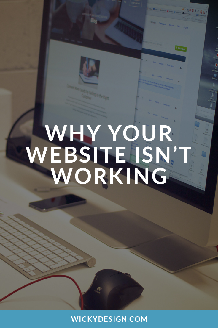 why-website-isnt-working