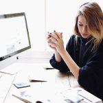 Emma Miller - Bizzmark Blog