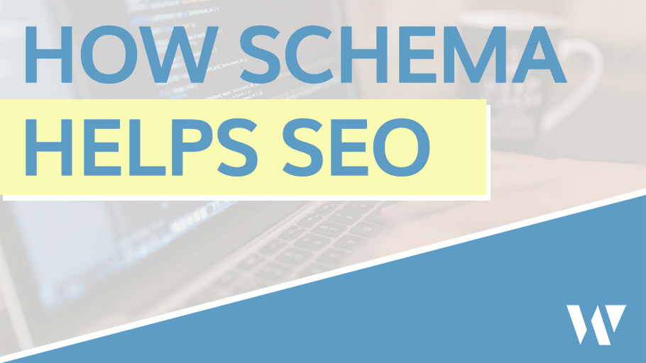 How Schema Helps SEO