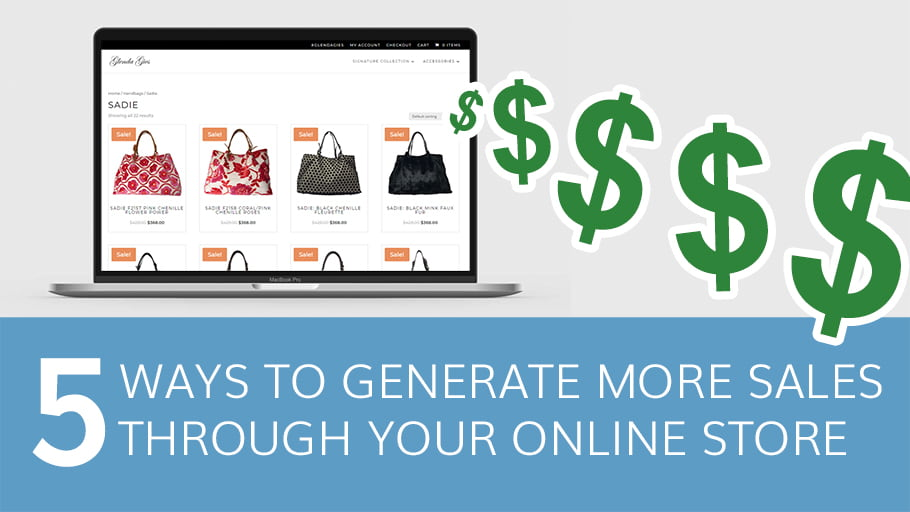 5-Ways-to-Generate-More-Sales-Through-Your-Online-Store