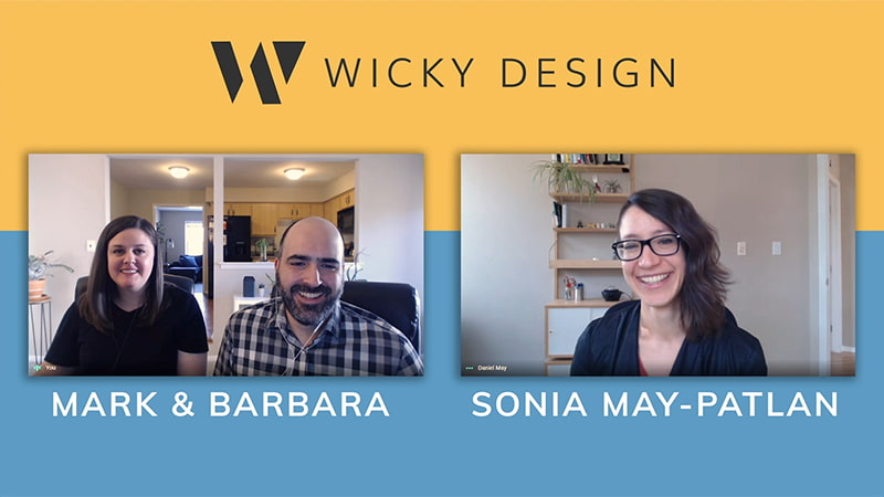 How To Start A Web Design Agency