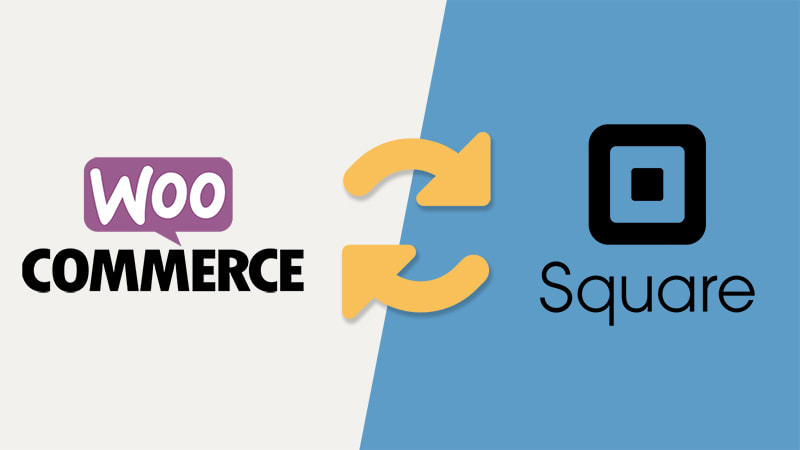 How To Sync WooCommerce And Square Inventory